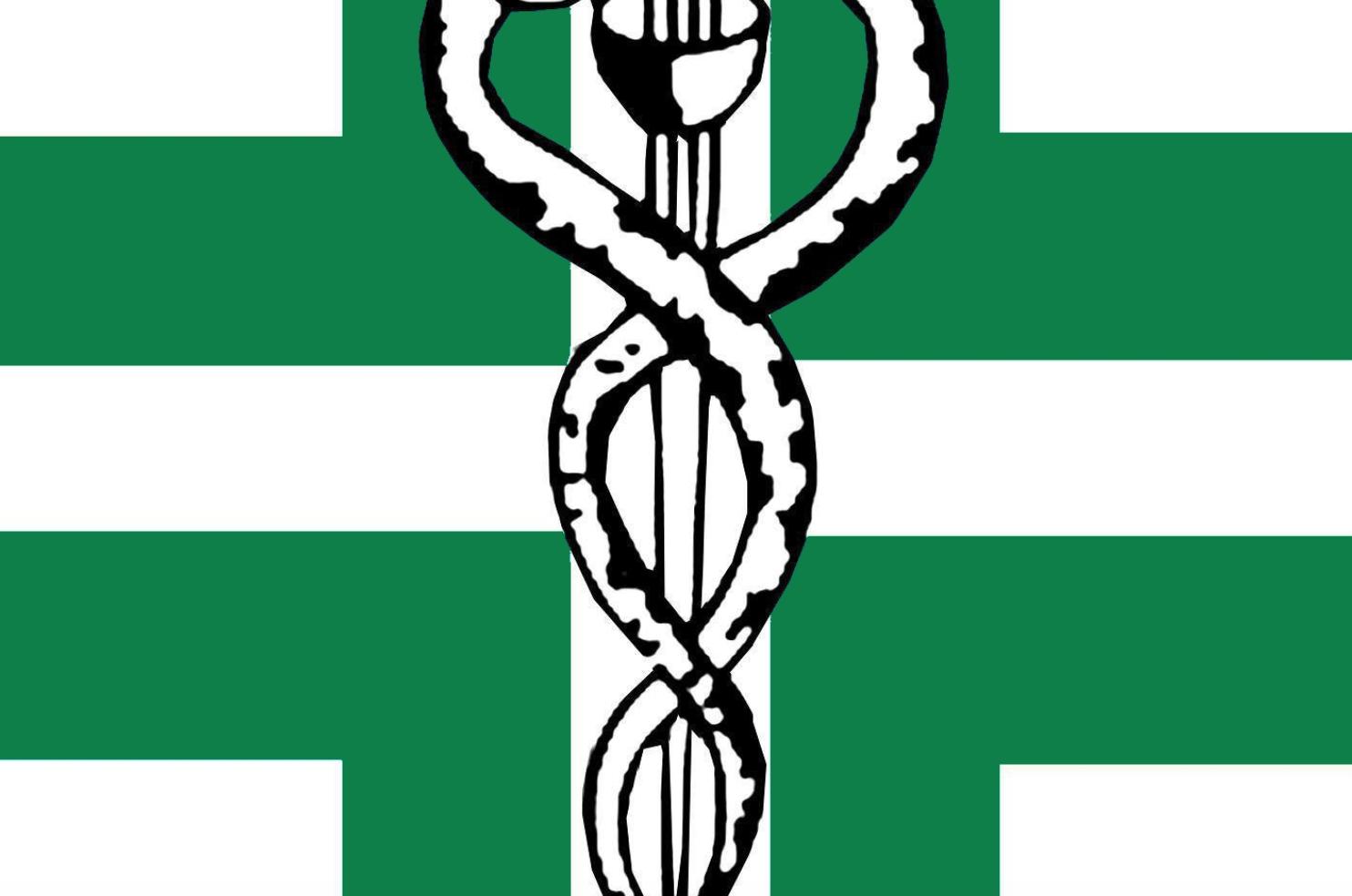 Farmacista esercita il suo diritto all?obiezione di coscienza. Polemiche e proteste delle femministe abortiste
