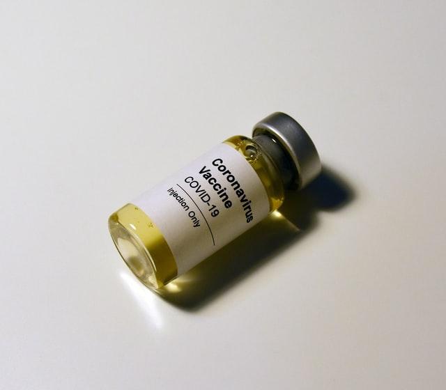 FLASH - USA, i vescovi invitano a evitare il vaccino Johnson & Johnson creato usando cellule di bambini abortiti